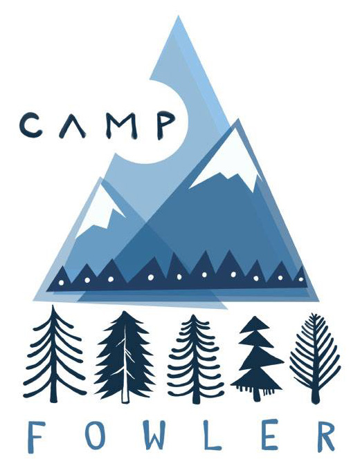 Camp Fowler New York Christian summer camp